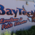 More Allegations of Embezzlement at Oakland's BayTech Charter School