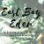 East Bay Eden @ Guy Hyde Chick House