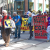 Oakland Coal Terminal Opponents Protest at 'Responsible Investment' Meeting in San Francisco