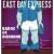 Express Memories