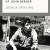 Zoé Samudzi w/ Joshua Sperling @ E. M. Wolfman General Interest Small Bookstore