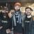 Juicy Brews WestFest @ Drake's Dealership