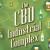The CBD Industrial Complex