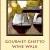 Gourmet Ghetto Wine Walk Benefits the Berkeley Public Schools Fund @ Gourmet Ghetto
