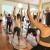 Best Low-Cost Yoga Studio