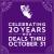 Oldest Dispensary in the U.S. Celebrates 20 Years in Berkeley @ Berkeley Patients Group