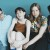 Frankie Cosmos @ The UC Theatre