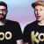 Koo Koo Kanga Roo @ Cornerstone Craft Beer & Live Music