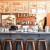 Oakland Restaurateurs Seek Pandemic Support