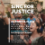 "Spiritualing presents: ""Sing for Justice"" @"