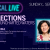 Our Elections: Navigating Uncharted Waters on Daily Cal Live! @