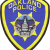 Oakland Police Commission extends chief's contract, 'surprised' by quality of applicants