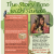 The Story Tree with Sandi @