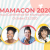 MamaCon 2020– A Virtual Conference for Mamapreneurs @