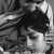 The Apu Trilogy: Rich and Unforgettable
