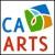 California Arts Council Gets $7.1 Million Annual Increase