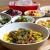 Salad Days and Shawarma Nights