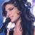 Amy: A Revelation