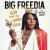 Bounce Queen Big Freedia and the Scribe