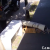 Starving Students Movers Company Caught on Video Dumping Furniture in West Oakland