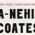 The Best Nonfiction Books of 2015