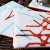 Gifting the Art Experience