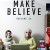 License to Make Believe