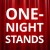 One-Night Stands