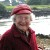 Environmental Giant Sylvia McLaughlin of Berkeley Dies at Age 99