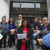 Oakland Tenant Advocates File Ballot Initiative to Strengthen Rent Control and Eviction Protections