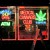 Oakland Marijuana Museum Exhibit Turns Heads