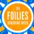 The 2016 Foilies