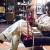 <i>Miles Ahead</i> Captures Miles Davis' Lightning in a Bottle