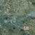 Alameda County Stalls on Proposed Fracking Ban