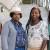 Inclusive Weed Entrepreneurs: Supernova Women
