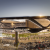 More Details on Those Rumored Oakland Raiders Coliseum Renderings and Images