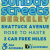 Sunday Streets Berkeley – Cycle, stroll, and play in the street! @ Shattuck Avenue (Between Haste Street & Rose Street)