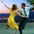 Ryan Gosling, Emma Stone, and <i>La La Land</I>: Same Old Song And Dance
