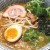 AS B-Dama's Chicken Paitan Ramen Is the Perfect Antidote to Winter