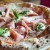 Lucia's Brings 'Brooklyn-Style' Neapolitan Pizza to Berkeley