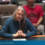 Dakota Access Pipeline Opponents Call on CalPERS to Divest
