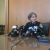 New Oakland Police Chief Talks Cultural Change and Compassion for the Homeless