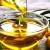 Interactive Olive Oil Tasting & Workshop at Port Kitchens