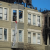 Day After Deadly West Oakland Apartment Fire, City Modified Real Estate Deal to Financially Benefit Negligent Landlord