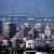 A New Plan For Oakland's Planning Commission