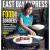 Reem's Bakery Opens In The Fruitvale