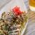 Okkon Japanese Street Food Serves It How You Like It