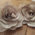 Crafting @ the Library: Paper Roses @ Hayward Public Library