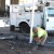 String of Homeless Encampment Fires Highlight Dangers to Residents: Firefighters Called to Sites Every Two Days Earlier This Year