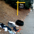 Town Business: Who's Responsible for Illegal Dumping in Oakland?